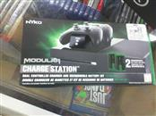 NYKO Video Game Accessory 86120-P37